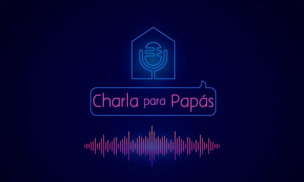 charla-papas-web.jpg