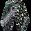 Thumbnail: Chouchou ruban Louna