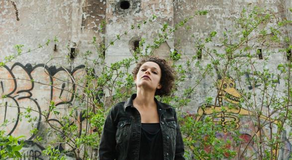Andrea Messana