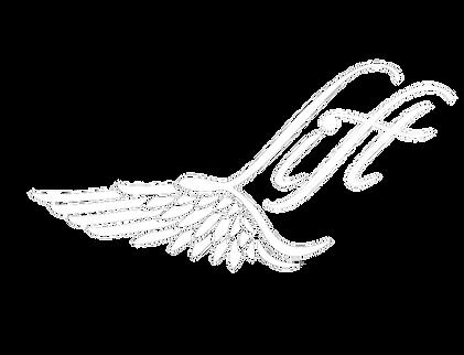 lift logo white no bg.png