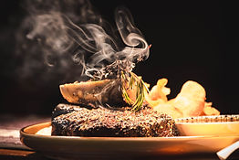 Steaks and Fire-78.jpg