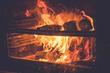 Steaks and Fire-38.jpg