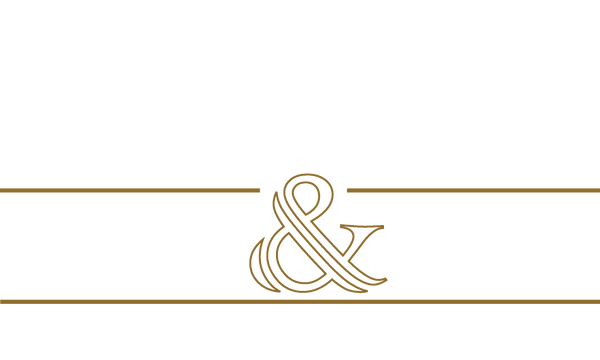 JABA Palms LOGO Rectangle White.png