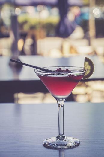 Cocktails-9.jpg