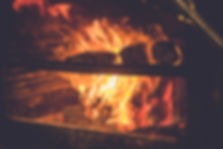 Steaks and Fire-39.jpg