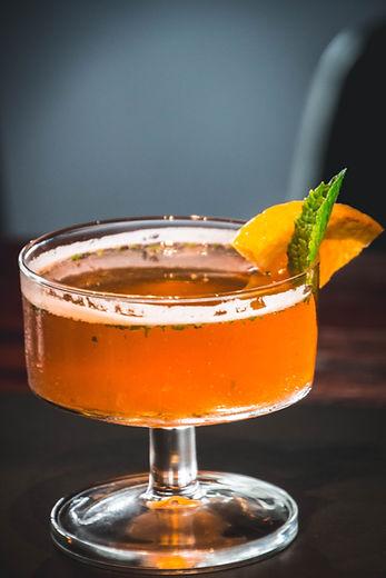 Cocktails-15.jpg