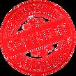 Copyright-Symbol-Transparent-Images.png