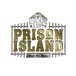 Prison_Island_Logo_Square_No_Background.