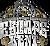 Escape_Kent_Logo-01.png