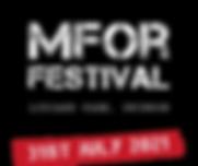 mfor-festival-2021.png