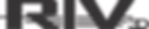 LOGO RIV 2019- simples.png