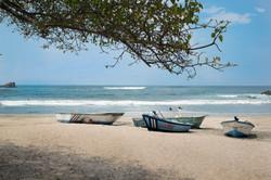 Retire in Nosara Costa Rica