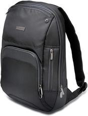 Kensington Triple Trek Slim Backpack for MacBooks