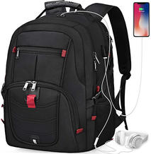 Laptop Backpack 17 Inch