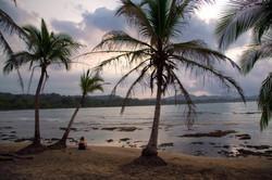 Retire in Puerto Vieja Costa Rica