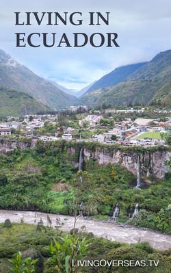 Cover-Living-in-Ecuador