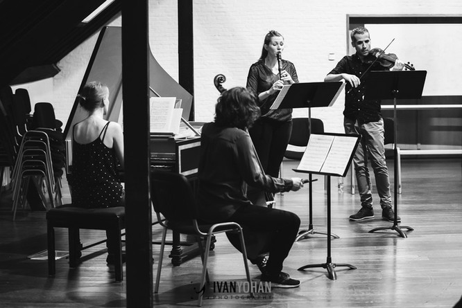 Concert Experience The Baroque 2019.jpg