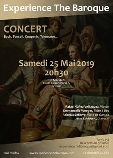 Concert ExperienceTheBaroque.jpg