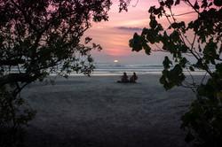 Retire in Jaco Costa Rica