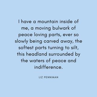 Liz Penniman