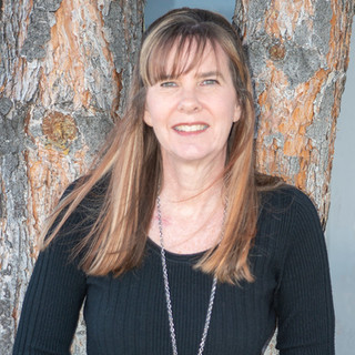 Marianne Reger