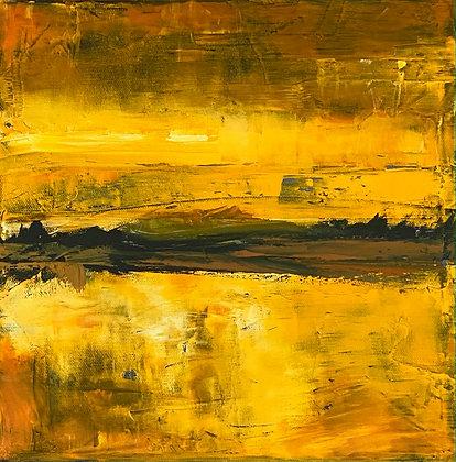 Kimmons- Vivid Horizon