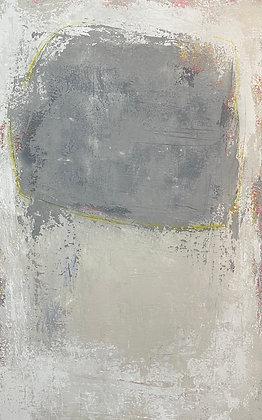 Handau- Grey No.3