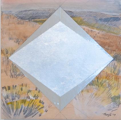 Todorova - Huffaker Diamond1