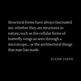 Elaine Jason