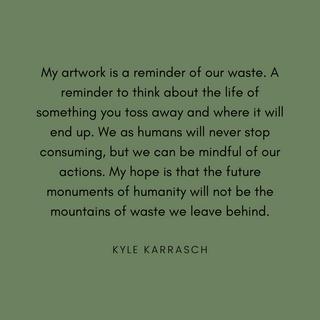 Kyle Karrasch