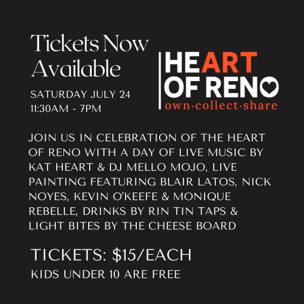 HeART of Reno_July 24 2021.png