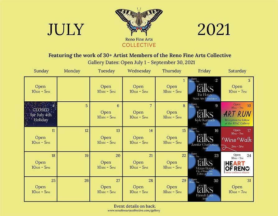July-Calendar-FP-WEB-June-28-01.jpg