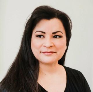 Tina Mokuau