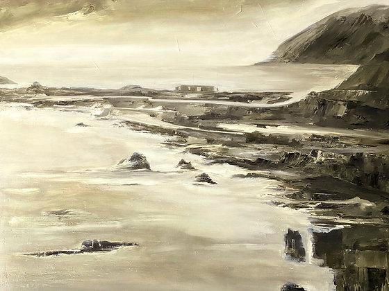 Kimmons- Point of Atlantis