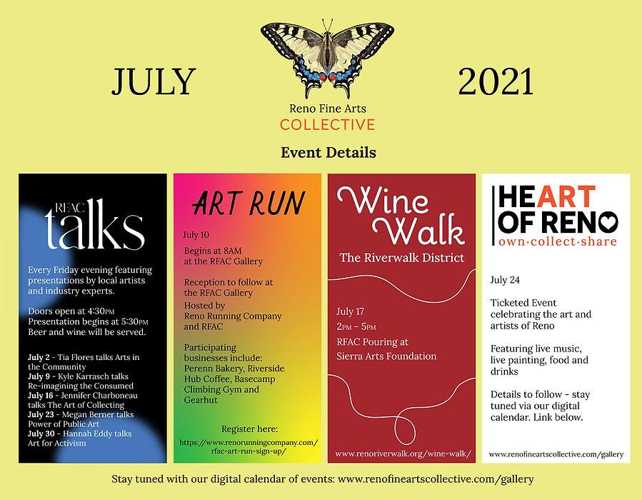 July-Calendar-FP-WEB-June-28-02.jpg