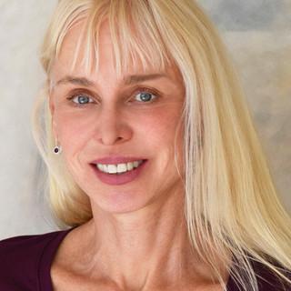 Monique Rebelle, Artist Member