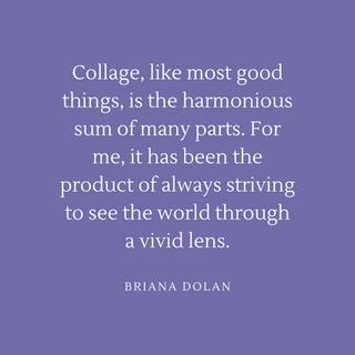 Briana Dolan