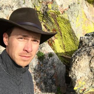Kyle Karrasch, Artist Member