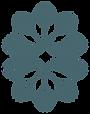 LogoMakr-9FUkhJ (1).png