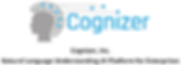 Cognizer_Logo_TL2.PNG