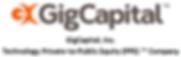 GigCapital_Logo_TL2.PNG