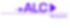 ALC_Logo_edited.png