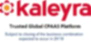 Kaleyra_Logo_TL-V2.png