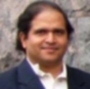 Sunil_Kar.jpg