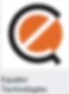 Equator_Logo.png