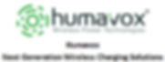 Humavox_Logo-TL.png