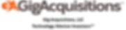 GigAcq_Logo_TL2.PNG