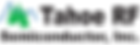TahoeRF_Logo.png