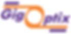 GigOptix_Logo.png