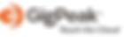 GigPeak_Logo.png